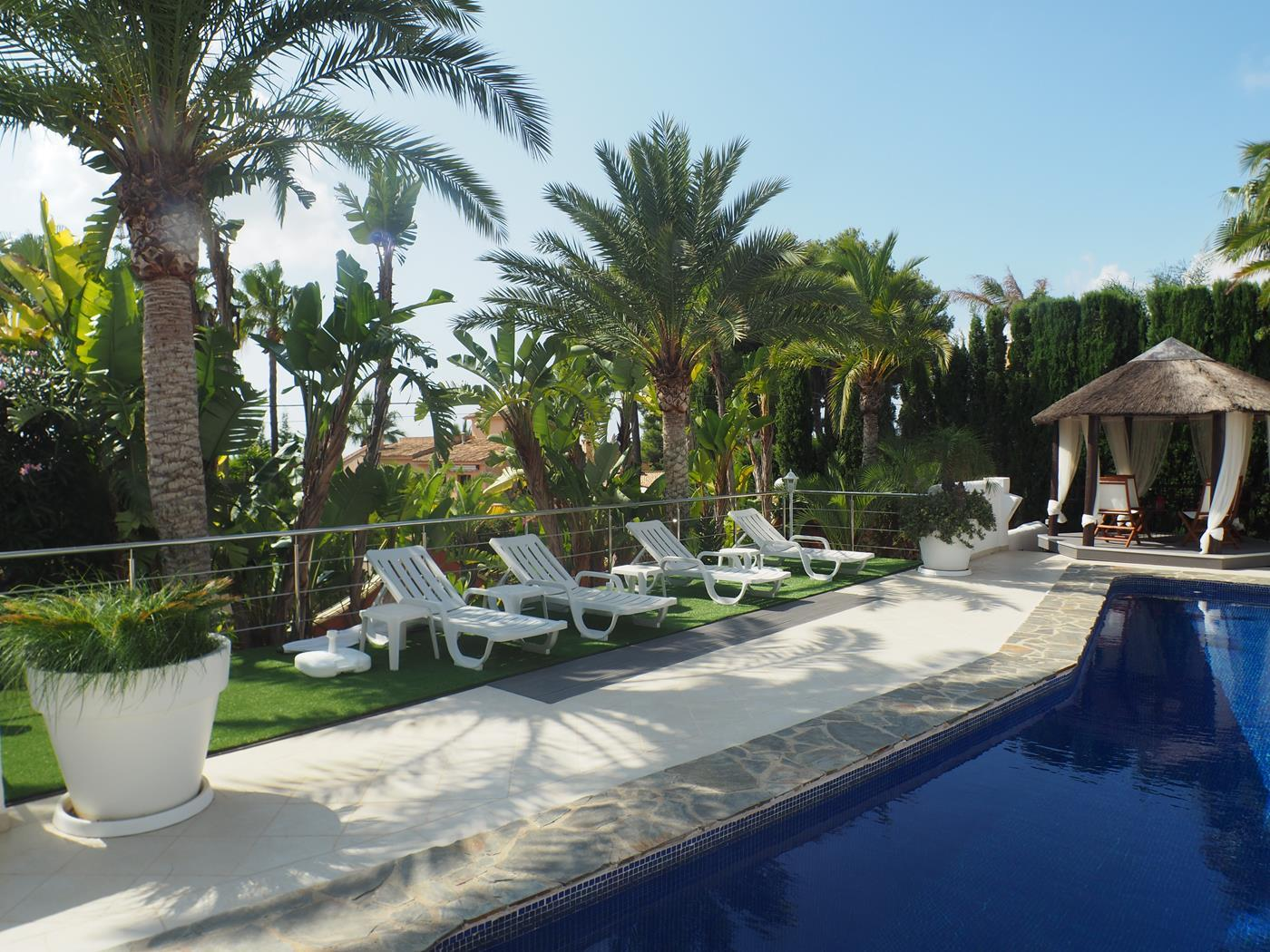 Fotogallerij - 3 - Exceptional homes in the Costa Blanca. Unparalleled Service. Exceptional properties in the Costa Blanca