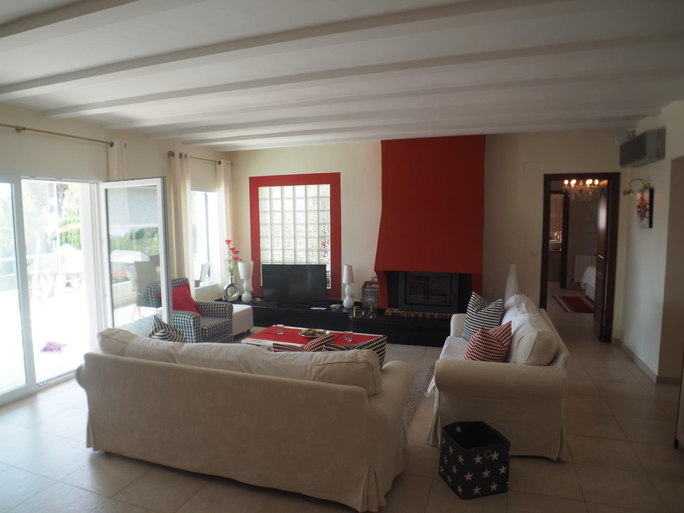 Fotogallerij - 9 - Exceptional homes in the Costa Blanca. Unparalleled Service. Exceptional properties in the Costa Blanca