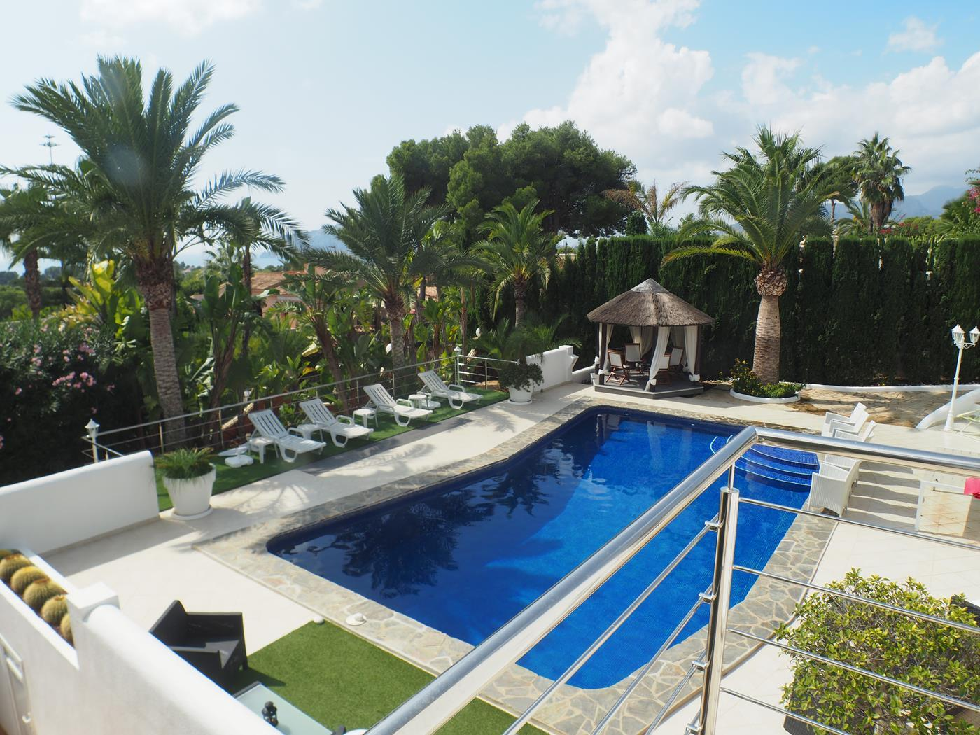 Photogallery - 29 - Exceptional homes in the Costa Blanca. Unparalleled Service. Exceptional properties in the Costa Blanca