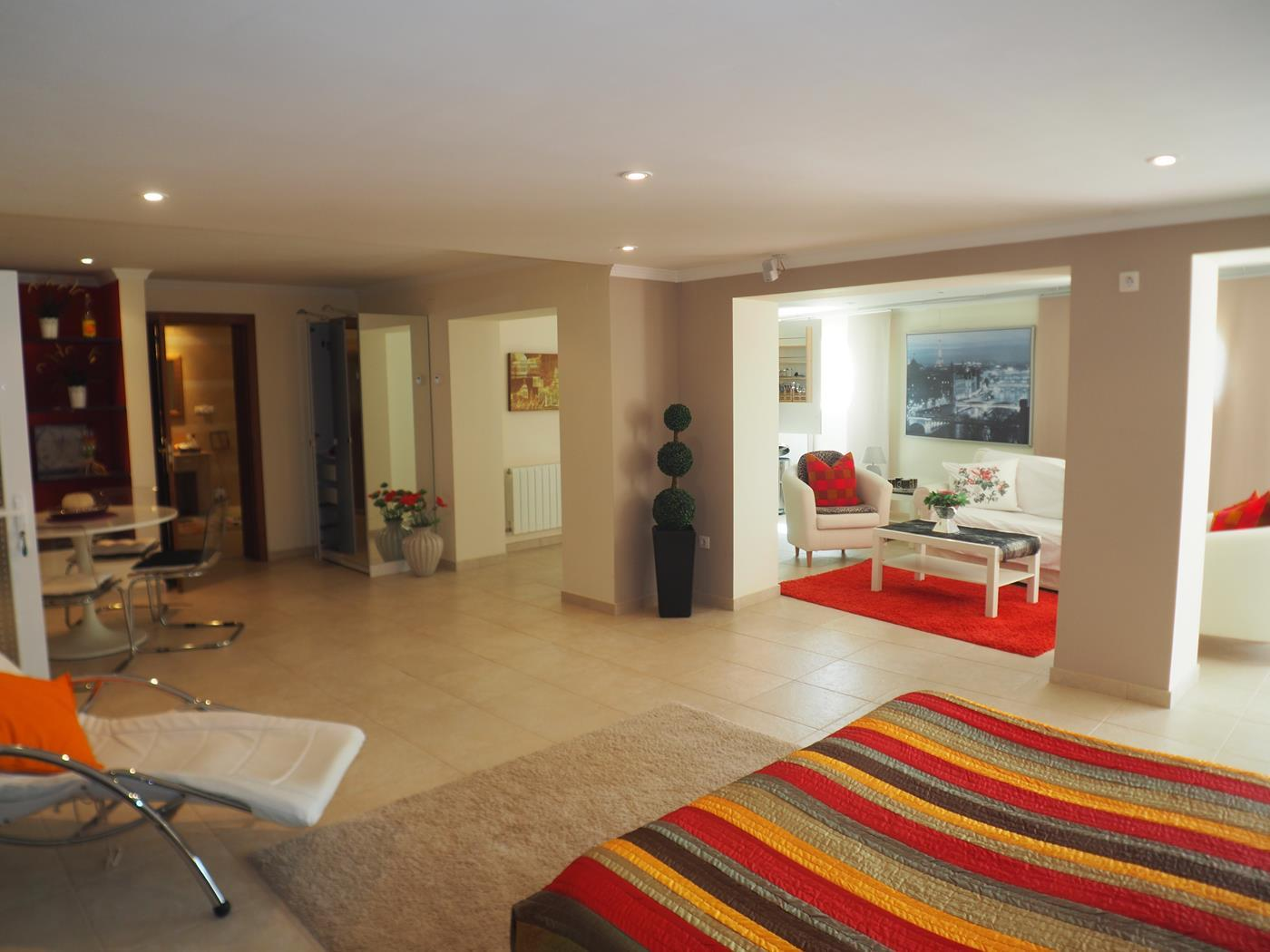 Fotogallerij - 19 - Exceptional homes in the Costa Blanca. Unparalleled Service. Exceptional properties in the Costa Blanca