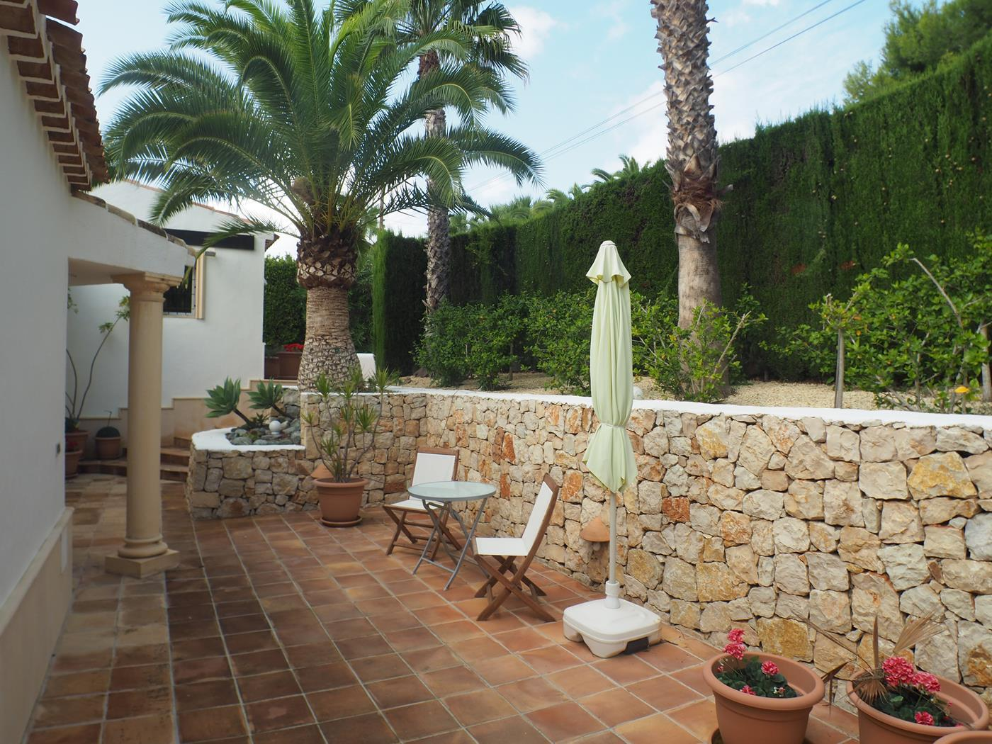 Photogallery - 27 - Exceptional homes in the Costa Blanca. Unparalleled Service. Exceptional properties in the Costa Blanca