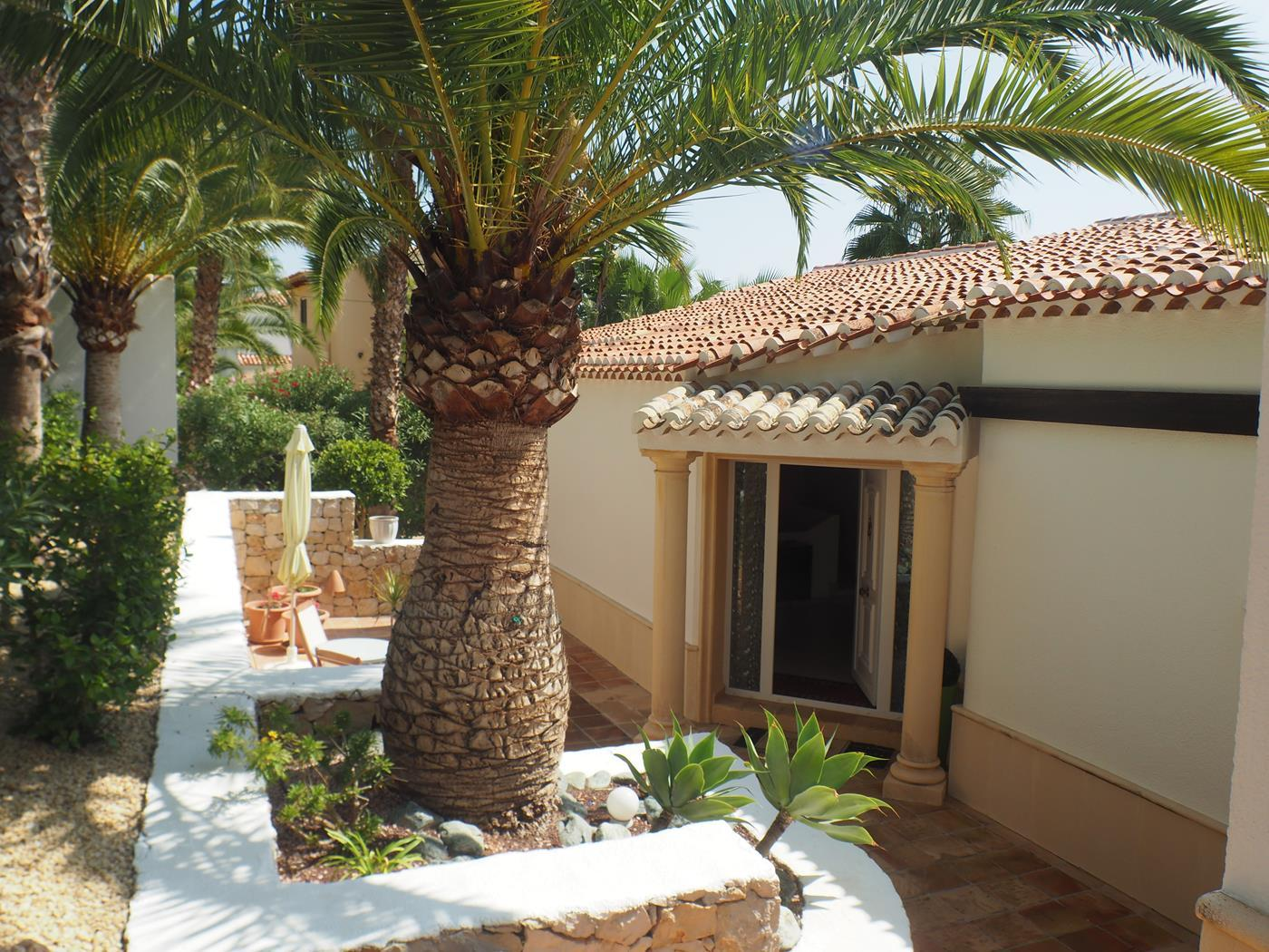 Fotogallerij - 28 - Exceptional homes in the Costa Blanca. Unparalleled Service. Exceptional properties in the Costa Blanca