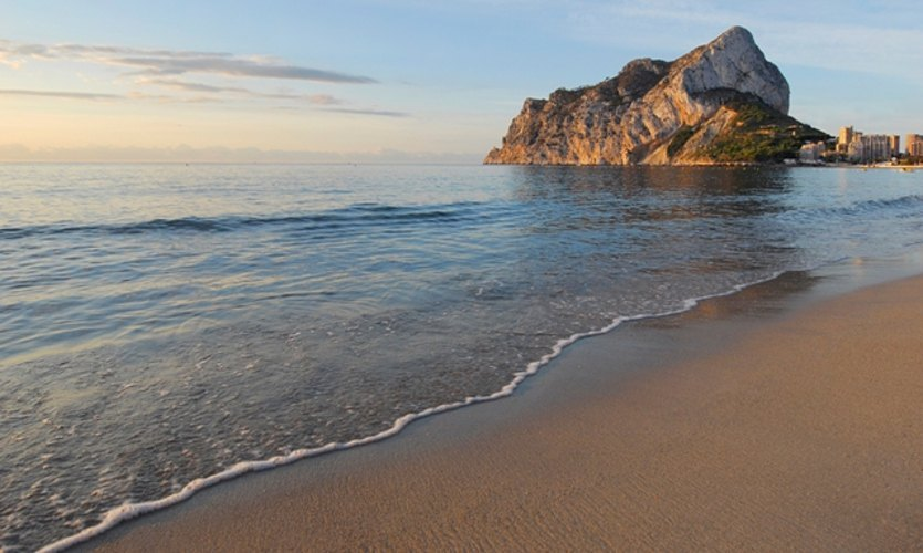 Photogallery - 32 - Exceptional homes in the Costa Blanca. Unparalleled Service. Exceptional properties in the Costa Blanca