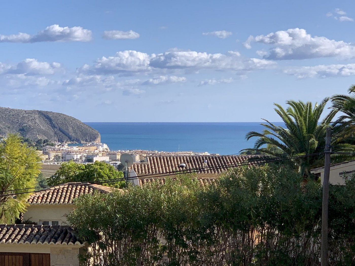 Fotogalería - 8 - Exceptional homes in the Costa Blanca. Unparalleled Service. Exceptional properties in the Costa Blanca