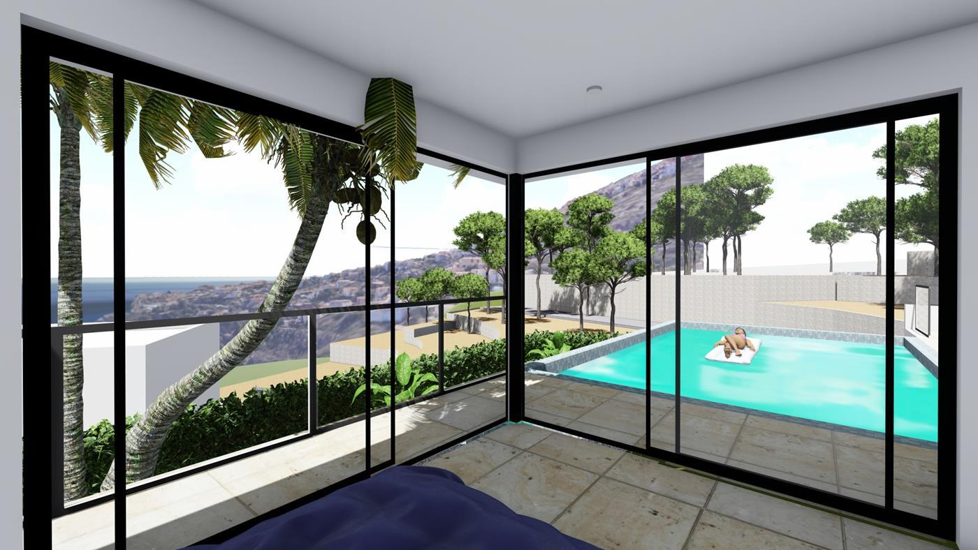 Photogallery - 13 - Exceptional homes in the Costa Blanca. Unparalleled Service. Exceptional properties in the Costa Blanca