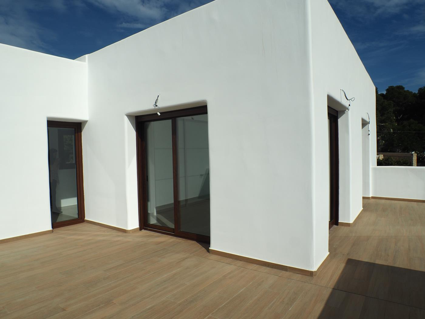 Fotogallerij - 7 - Exceptional homes in the Costa Blanca. Unparalleled Service. Exceptional properties in the Costa Blanca