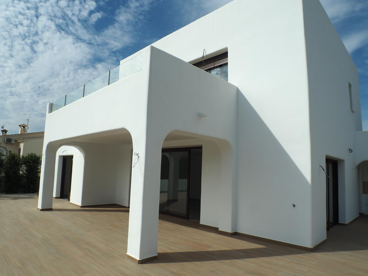 Fotogallerij - 23 - Exceptional homes in the Costa Blanca. Unparalleled Service. Exceptional properties in the Costa Blanca