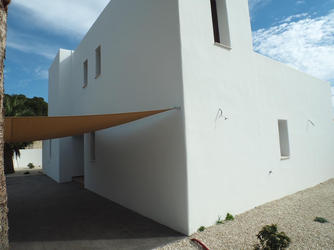 Fotogallerij - 26 - Exceptional homes in the Costa Blanca. Unparalleled Service. Exceptional properties in the Costa Blanca