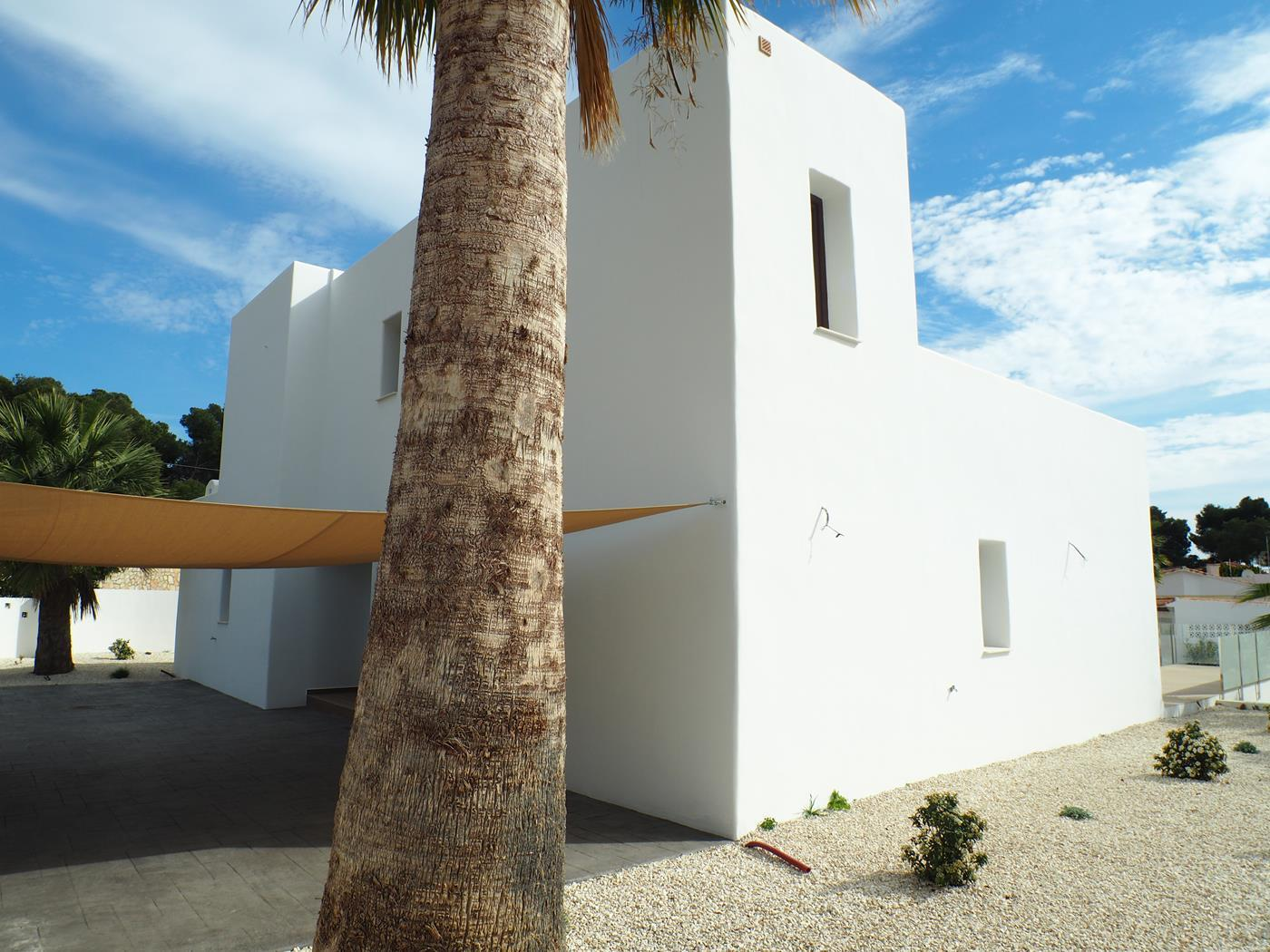 Fotogallerij - 27 - Exceptional homes in the Costa Blanca. Unparalleled Service. Exceptional properties in the Costa Blanca