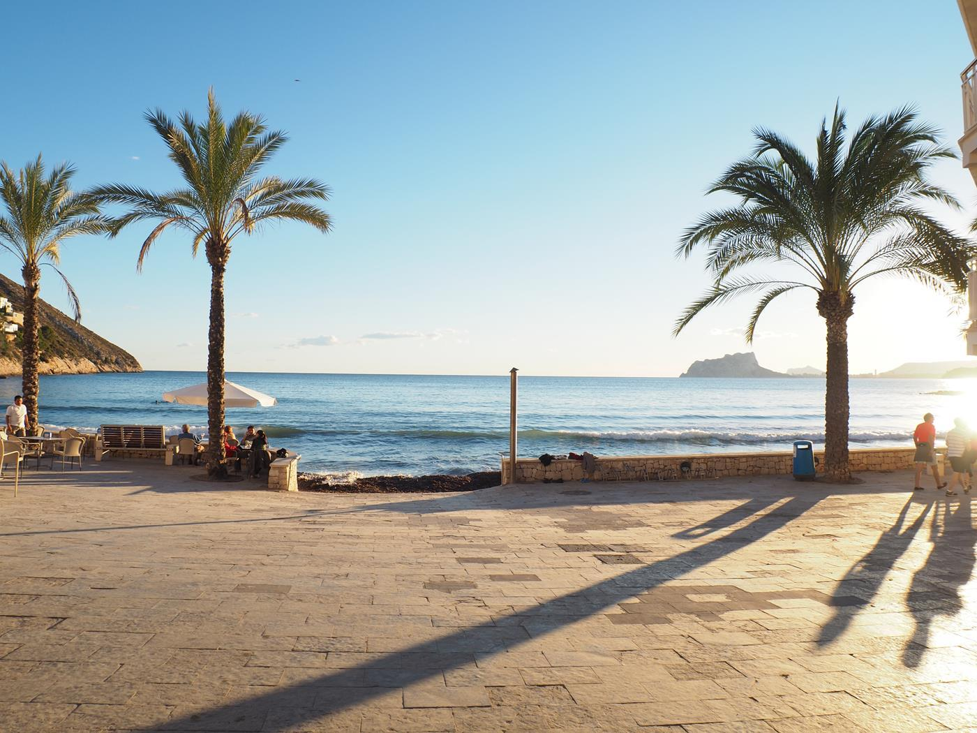 Fotogallerij - 20 - Exceptional homes in the Costa Blanca. Unparalleled Service. Exceptional properties in the Costa Blanca