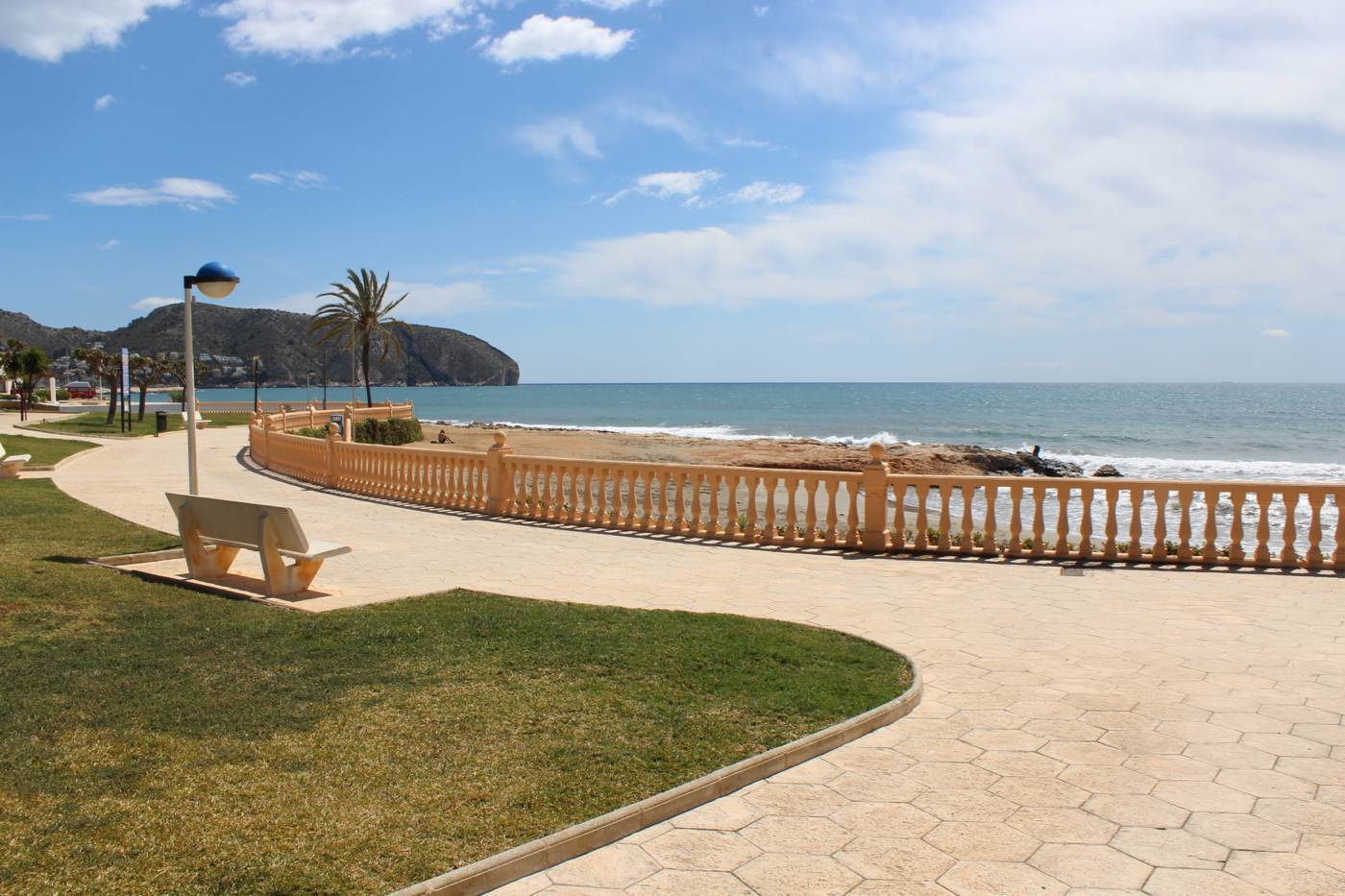 Fotogallerij - 14 - Exceptional homes in the Costa Blanca. Unparalleled Service. Exceptional properties in the Costa Blanca
