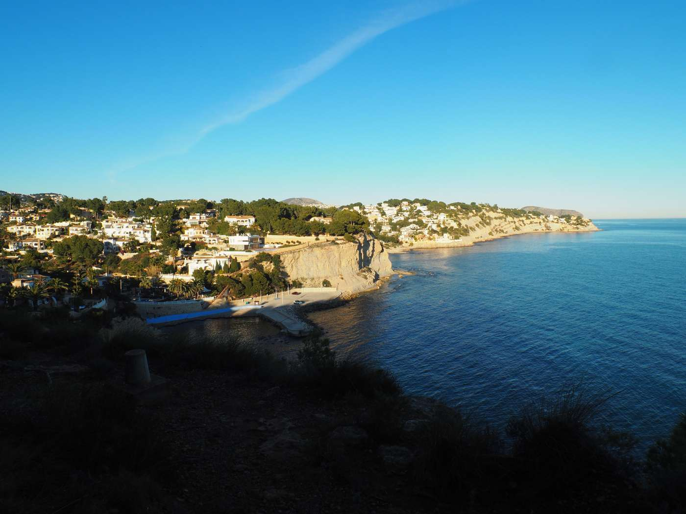 Photogallery - 38 - Exceptional homes in the Costa Blanca. Unparalleled Service. Exceptional properties in the Costa Blanca