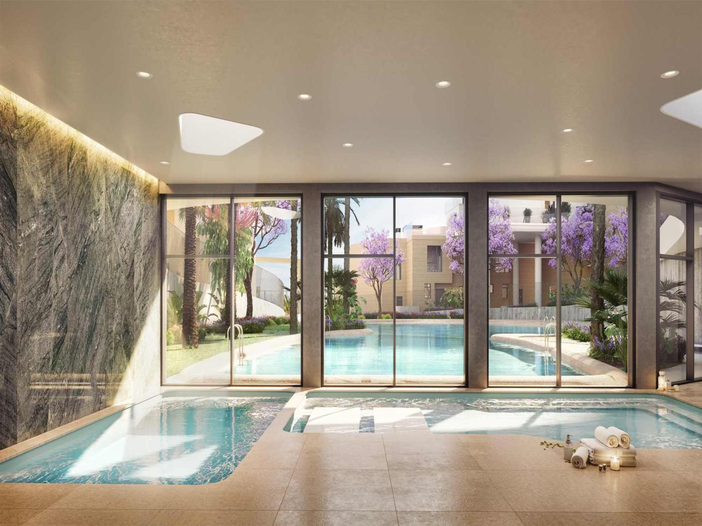 Photogallery - 17 - Exceptional homes in the Costa Blanca. Unparalleled Service. Exceptional properties in the Costa Blanca