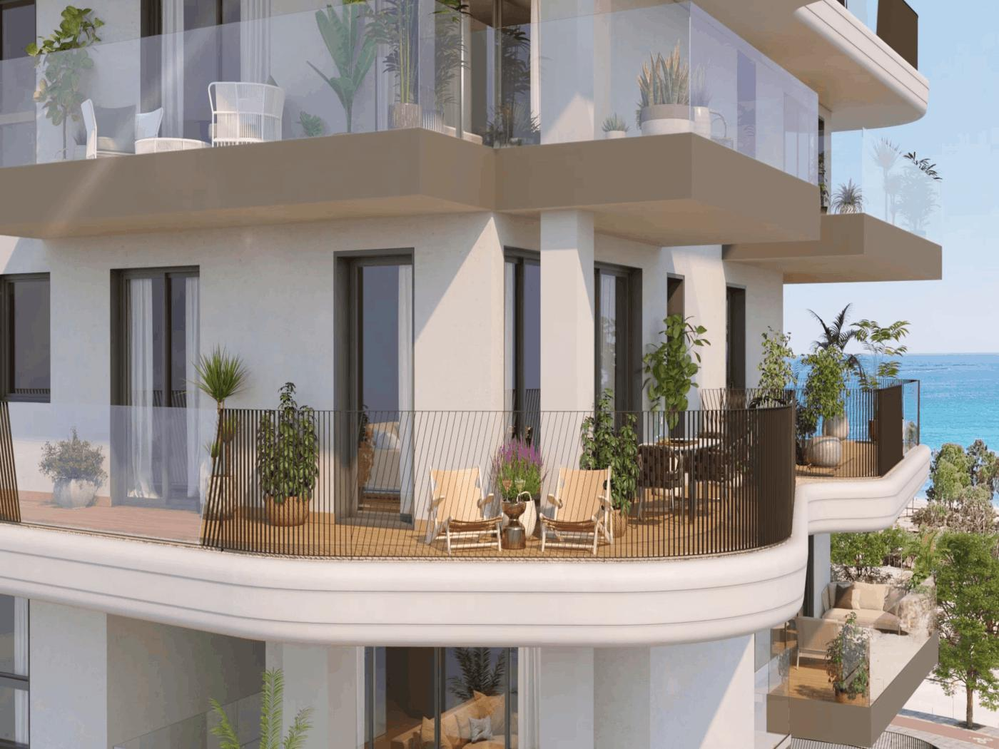 Photogallery - 24 - Exceptional homes in the Costa Blanca. Unparalleled Service. Exceptional properties in the Costa Blanca