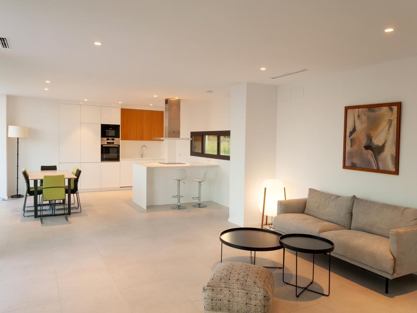 Photogallery - 8 - Exceptional homes in the Costa Blanca. Unparalleled Service. Exceptional properties in the Costa Blanca