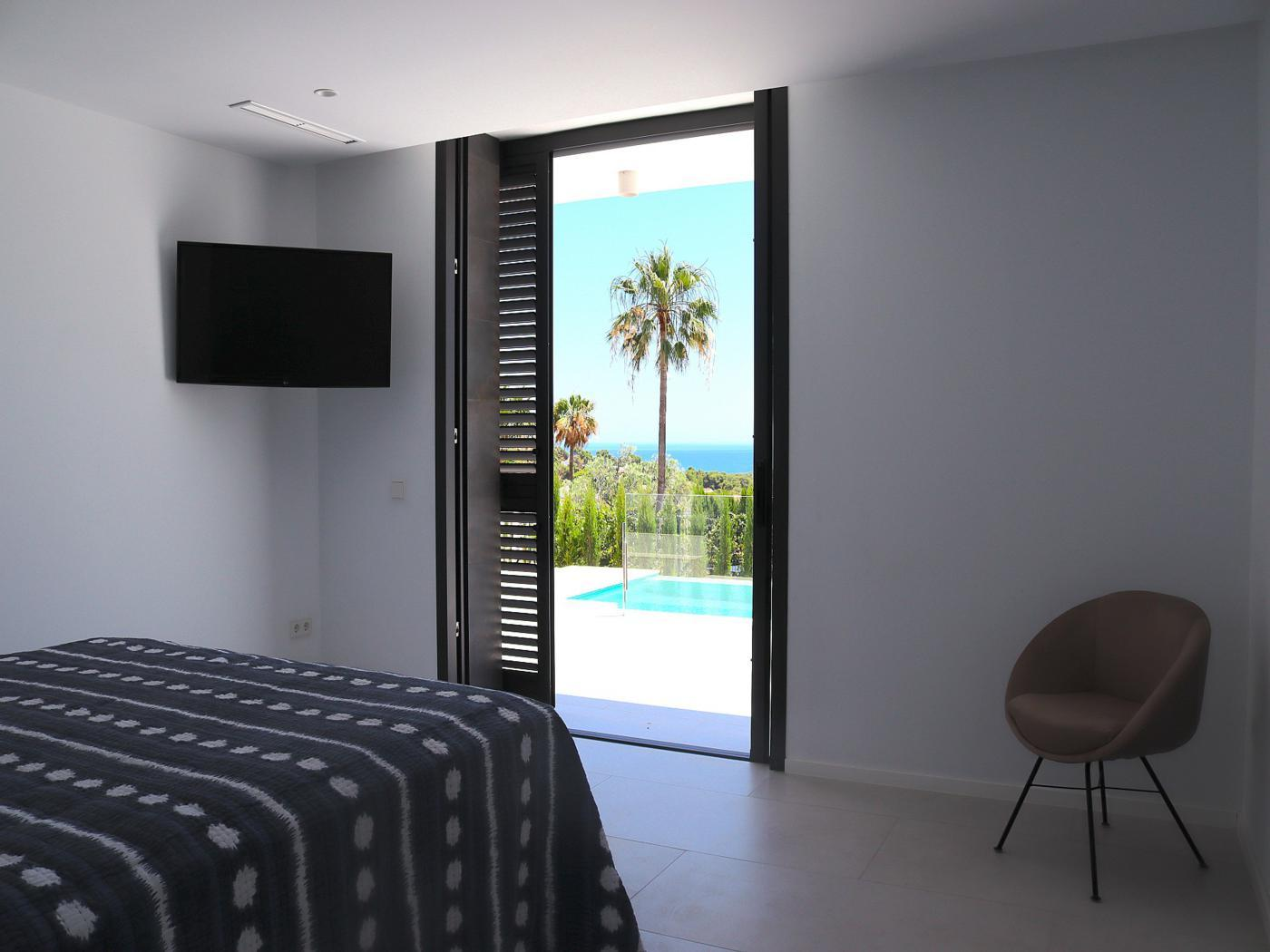 Photogallery - 26 - Exceptional homes in the Costa Blanca. Unparalleled Service. Exceptional properties in the Costa Blanca