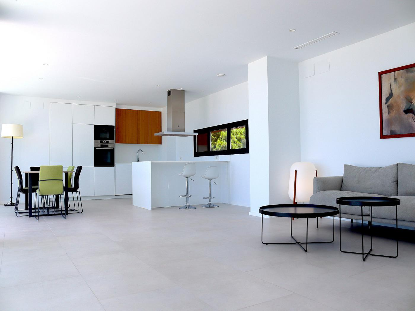 Photogallery - 5 - Exceptional homes in the Costa Blanca. Unparalleled Service. Exceptional properties in the Costa Blanca