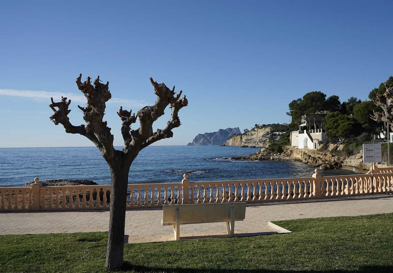 Fotogalería - 15 - Exceptional homes in the Costa Blanca. Unparalleled Service. Exceptional properties in the Costa Blanca