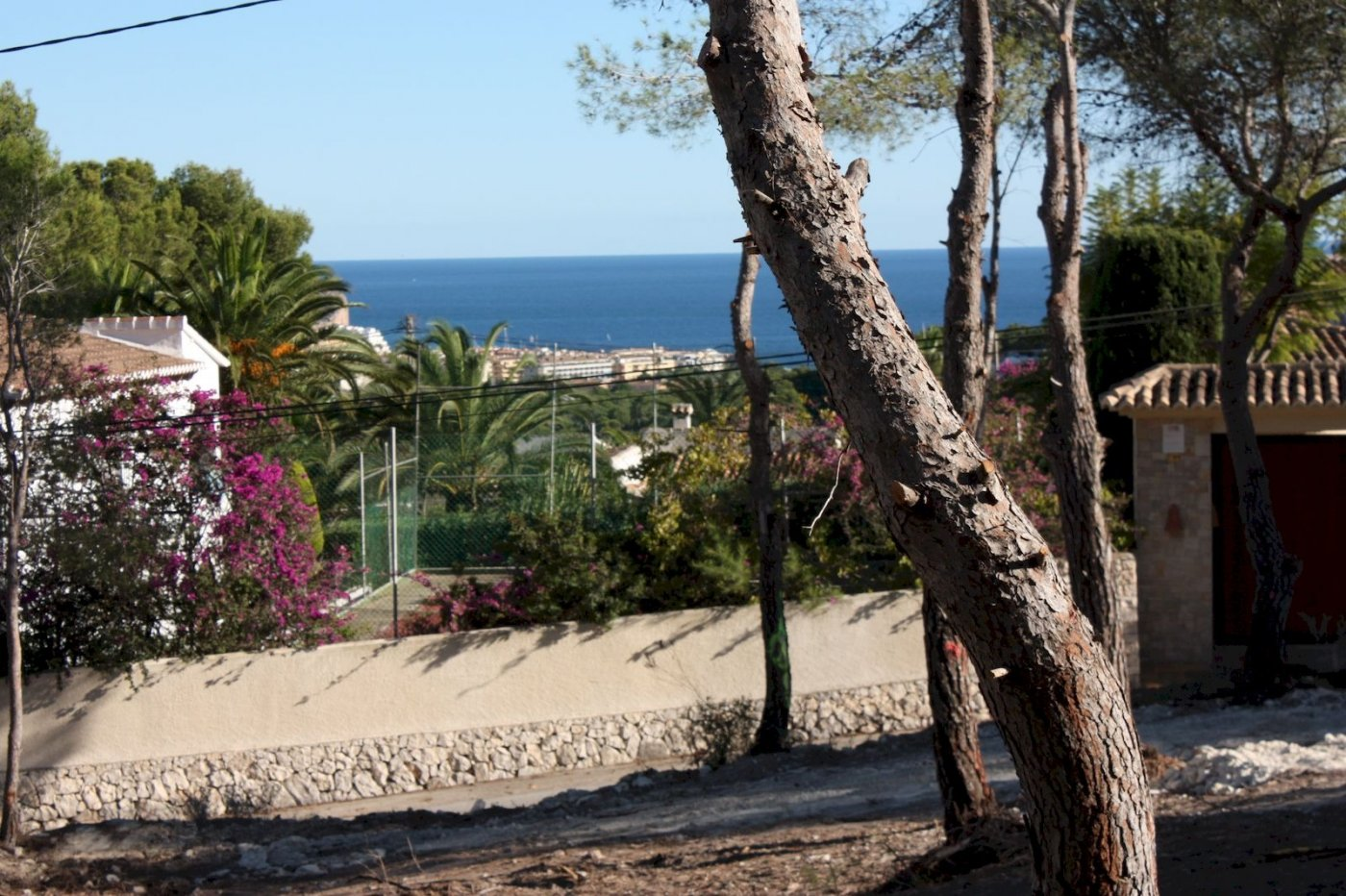 Fotogalería - 18 - Exceptional homes in the Costa Blanca. Unparalleled Service. Exceptional properties in the Costa Blanca