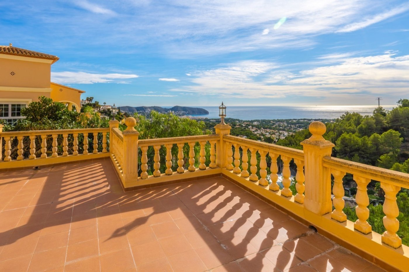 Fotogallerij - 4 - Exceptional homes in the Costa Blanca. Unparalleled Service. Exceptional properties in the Costa Blanca