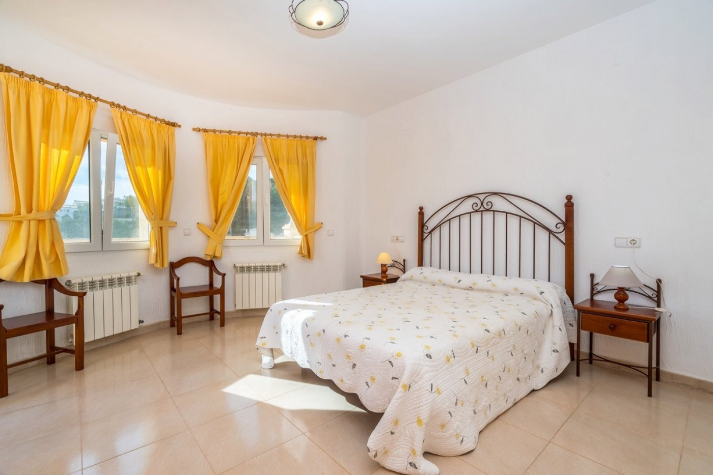 Fotogallerij - 15 - Exceptional homes in the Costa Blanca. Unparalleled Service. Exceptional properties in the Costa Blanca