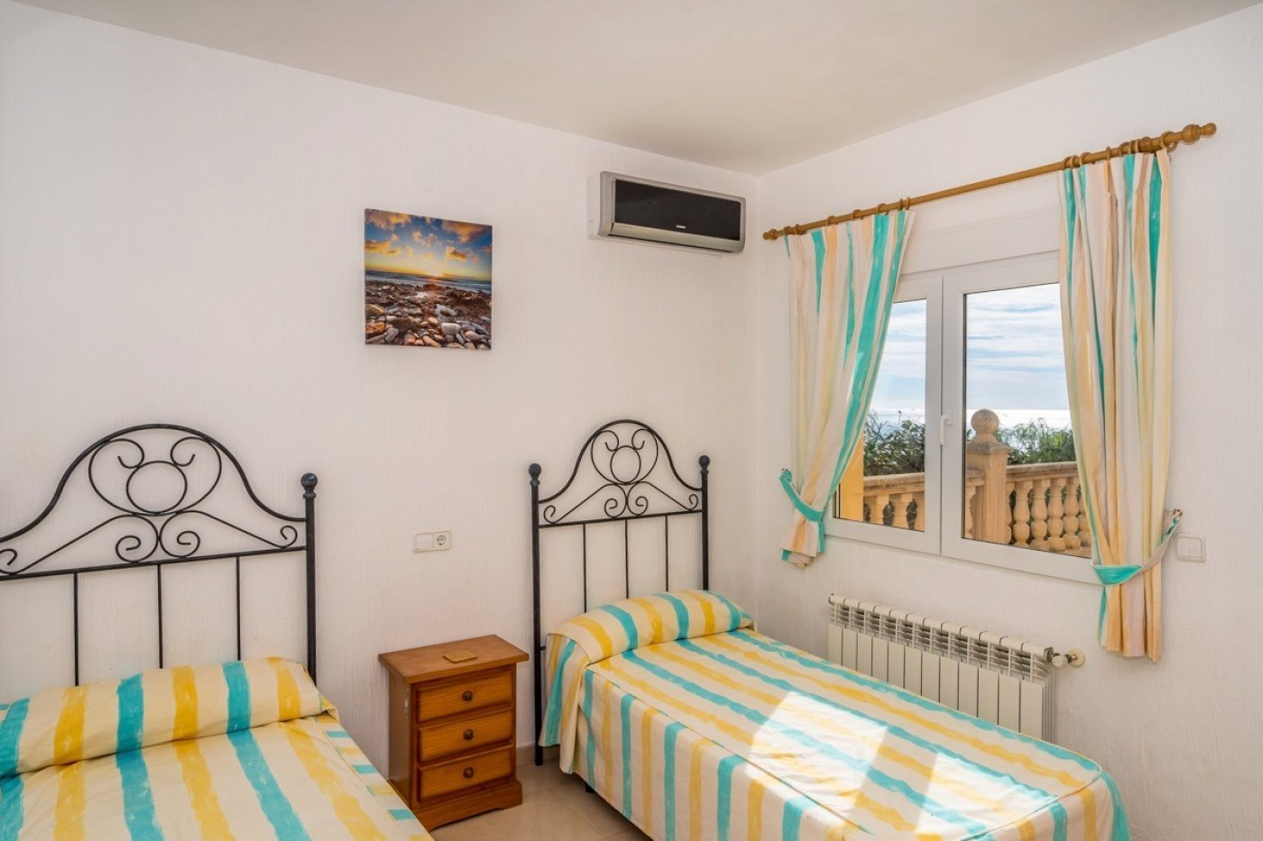 Fotogallerij - 11 - Exceptional homes in the Costa Blanca. Unparalleled Service. Exceptional properties in the Costa Blanca