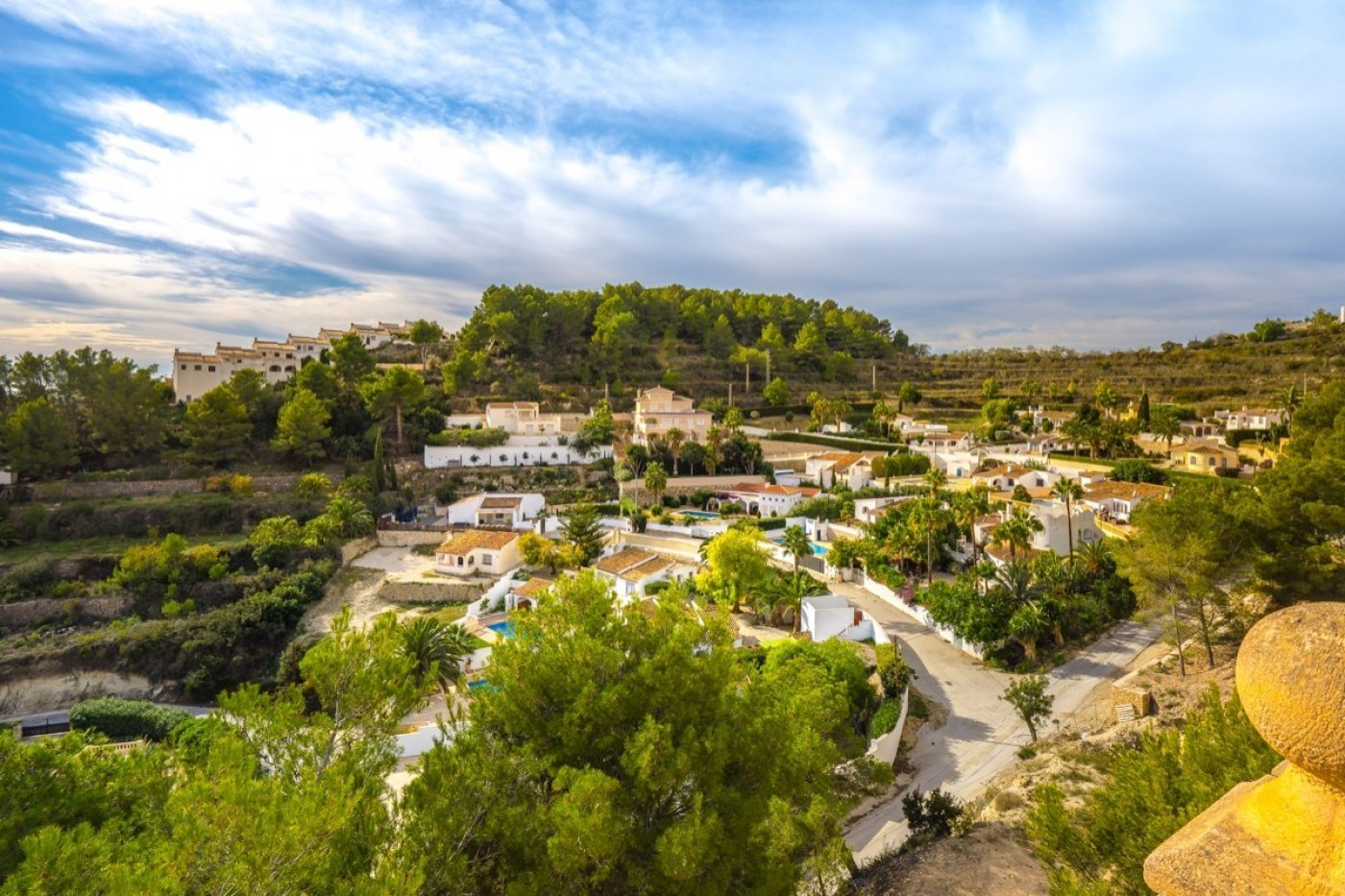 Fotogallerij - 17 - Exceptional homes in the Costa Blanca. Unparalleled Service. Exceptional properties in the Costa Blanca