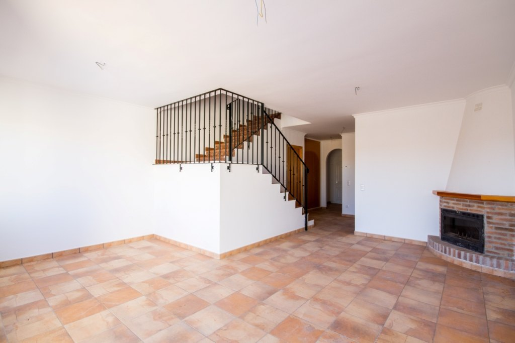 Galerie de photos - 9 - Olea-Home | Real Estate en Orba y Teulada-Moraira |