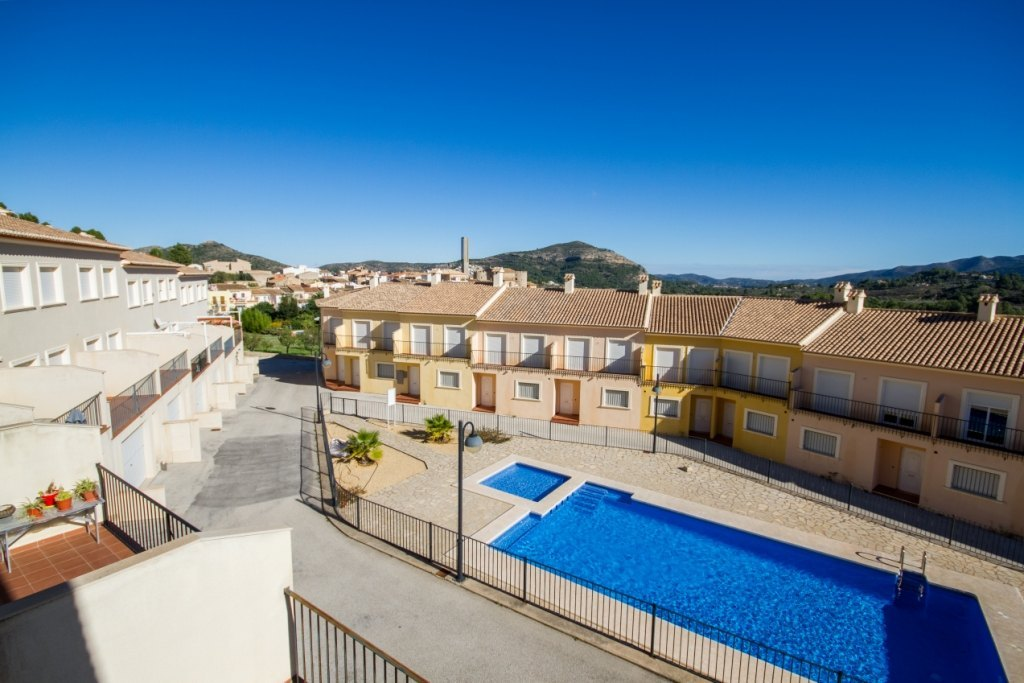 Galerie de photos - 12 - Olea-Home | Real Estate en Orba y Teulada-Moraira |