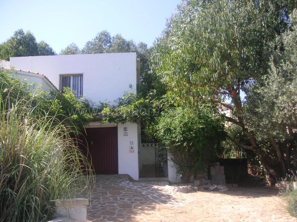 villa en orba · el-capso 219000€