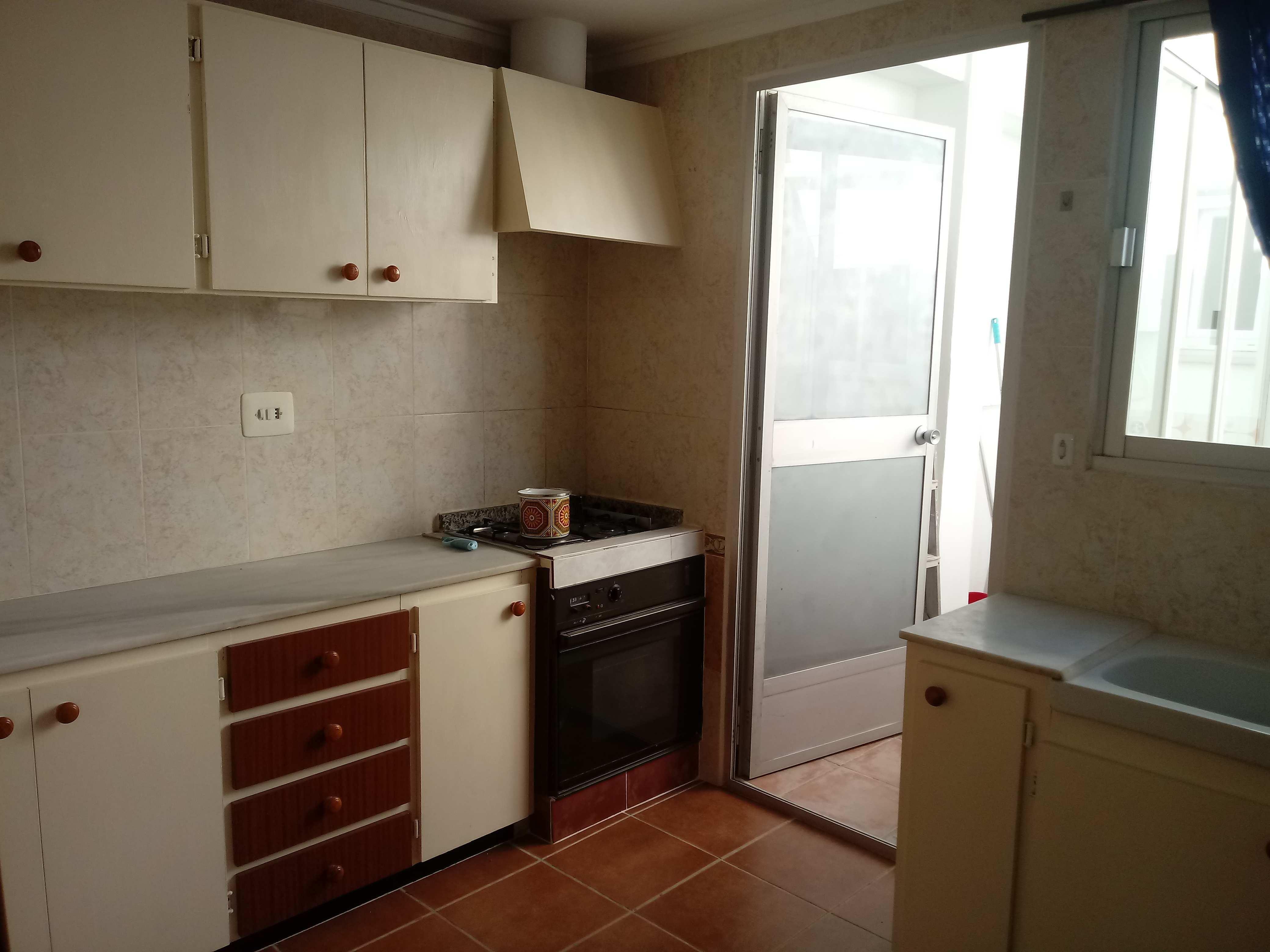 Galerie de photos - 10 - Olea-Home | Real Estate en Orba y Teulada-Moraira |