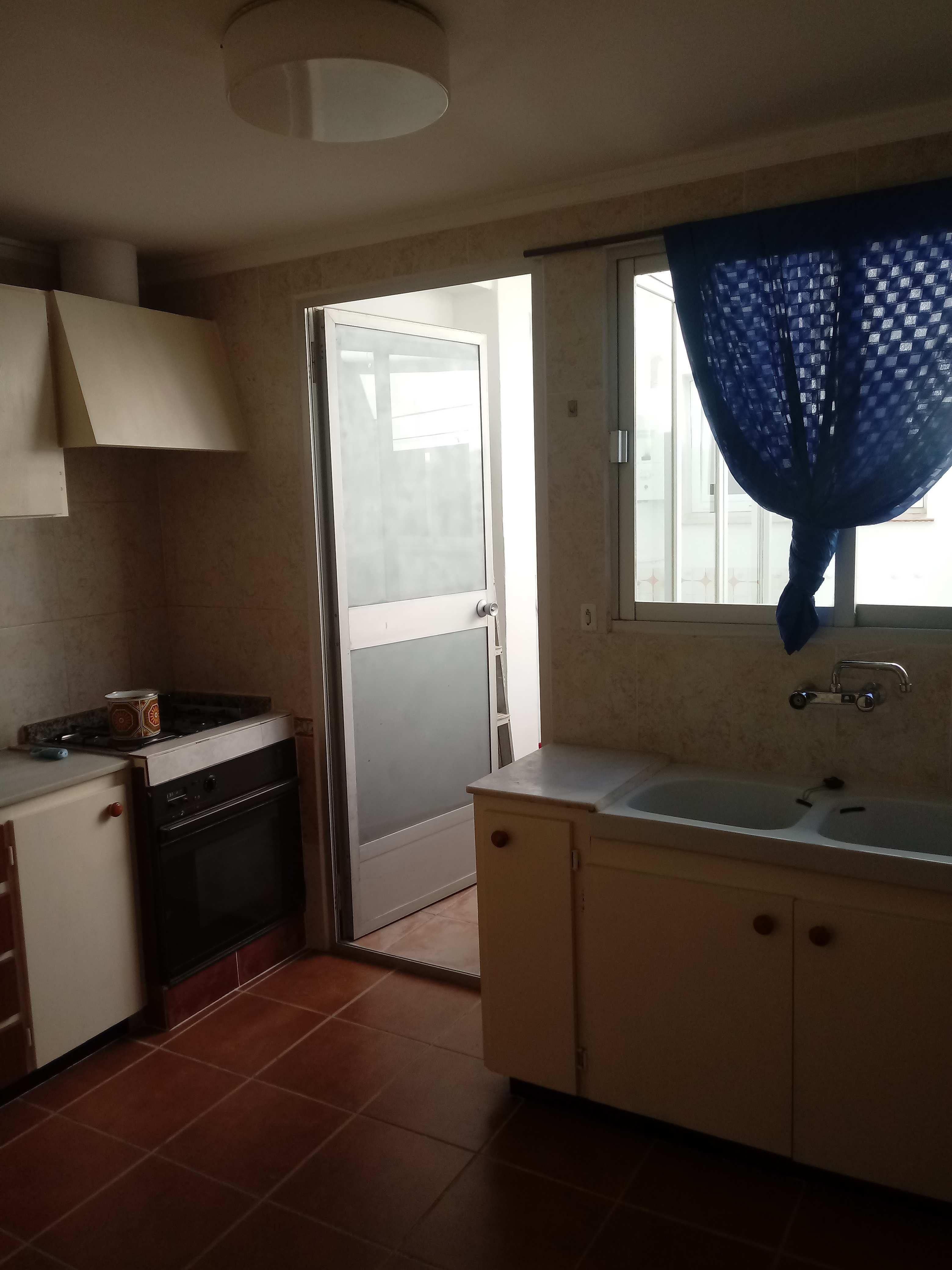 Galerie de photos - 9 - Olea-Home | Real Estate en Orba y Teulada-Moraira |