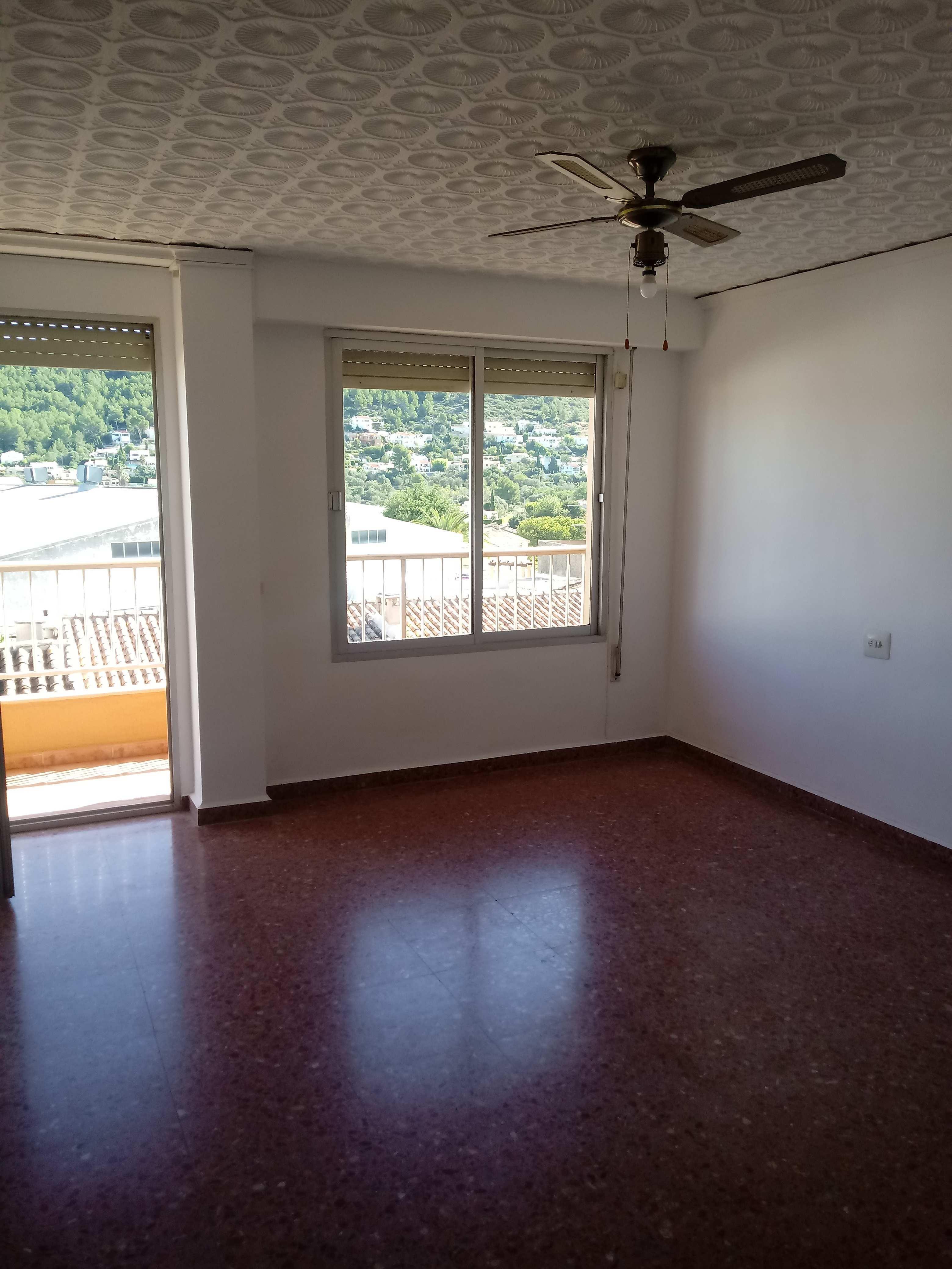Galerie de photos - 3 - Olea-Home | Real Estate en Orba y Teulada-Moraira |
