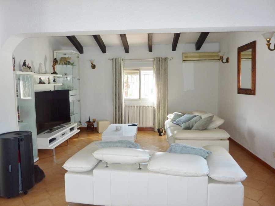 Photogallery - 4 - Olea Home - Construimos la casa de tus sueños. Obra nueva en promoción y reformas