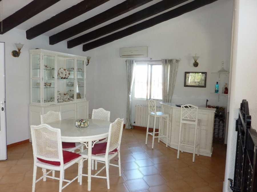 Photogallery - 5 - Olea Home - Construimos la casa de tus sueños. Obra nueva en promoción y reformas