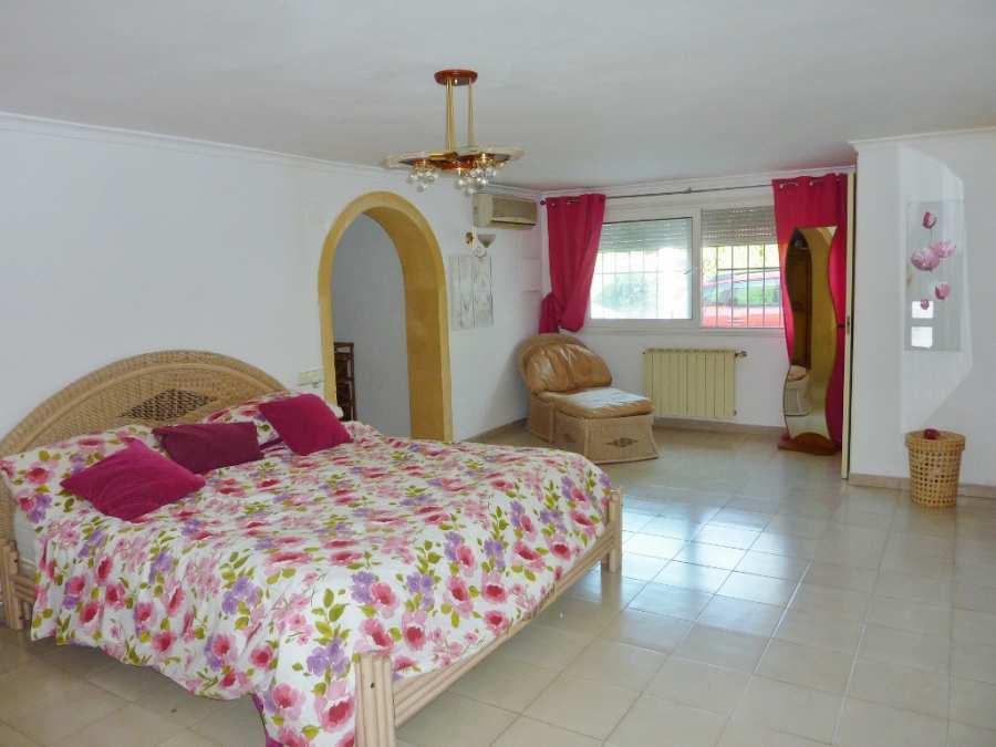 Photogallery - 7 - Olea Home - Construimos la casa de tus sueños. Obra nueva en promoción y reformas
