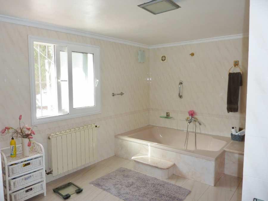 Photogallery - 8 - Olea Home - Construimos la casa de tus sueños. Obra nueva en promoción y reformas