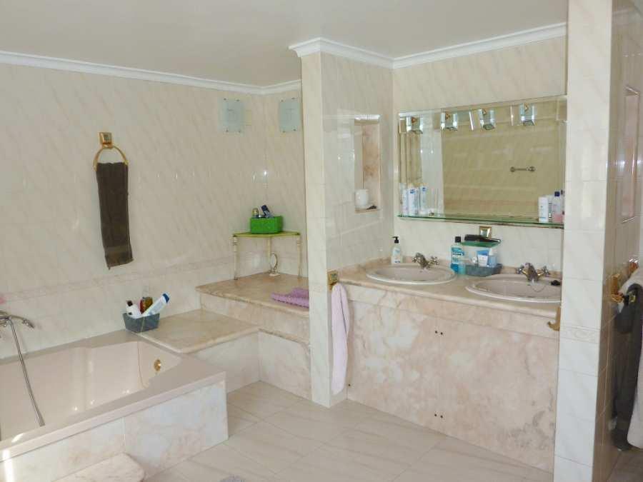 Photogallery - 9 - Olea Home - Construimos la casa de tus sueños. Obra nueva en promoción y reformas