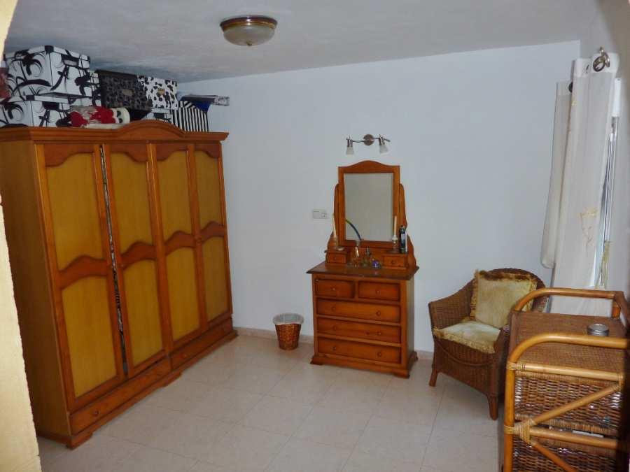 Photogallery - 10 - Olea Home - Construimos la casa de tus sueños. Obra nueva en promoción y reformas