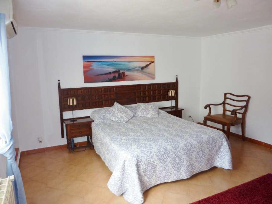 Photogallery - 11 - Olea Home - Construimos la casa de tus sueños. Obra nueva en promoción y reformas