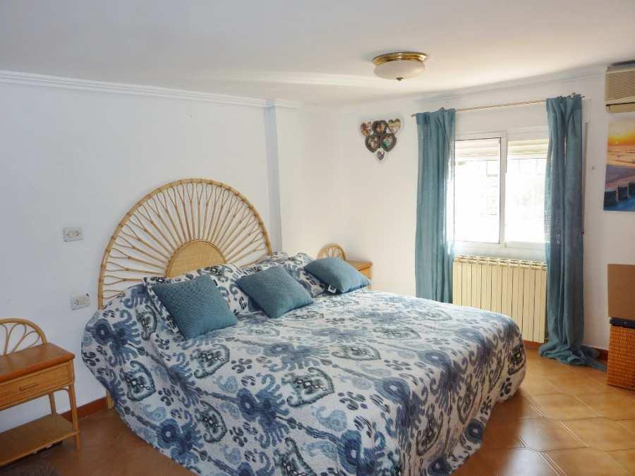 Photogallery - 12 - Olea Home - Construimos la casa de tus sueños. Obra nueva en promoción y reformas