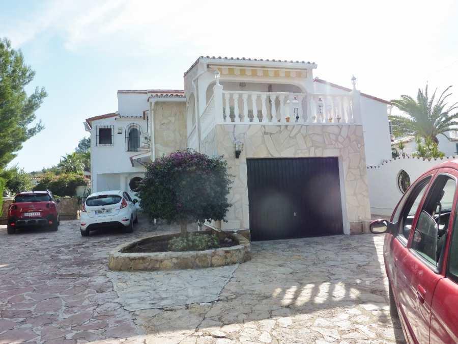 Photogallery - 16 - Olea Home - Construimos la casa de tus sueños. Obra nueva en promoción y reformas