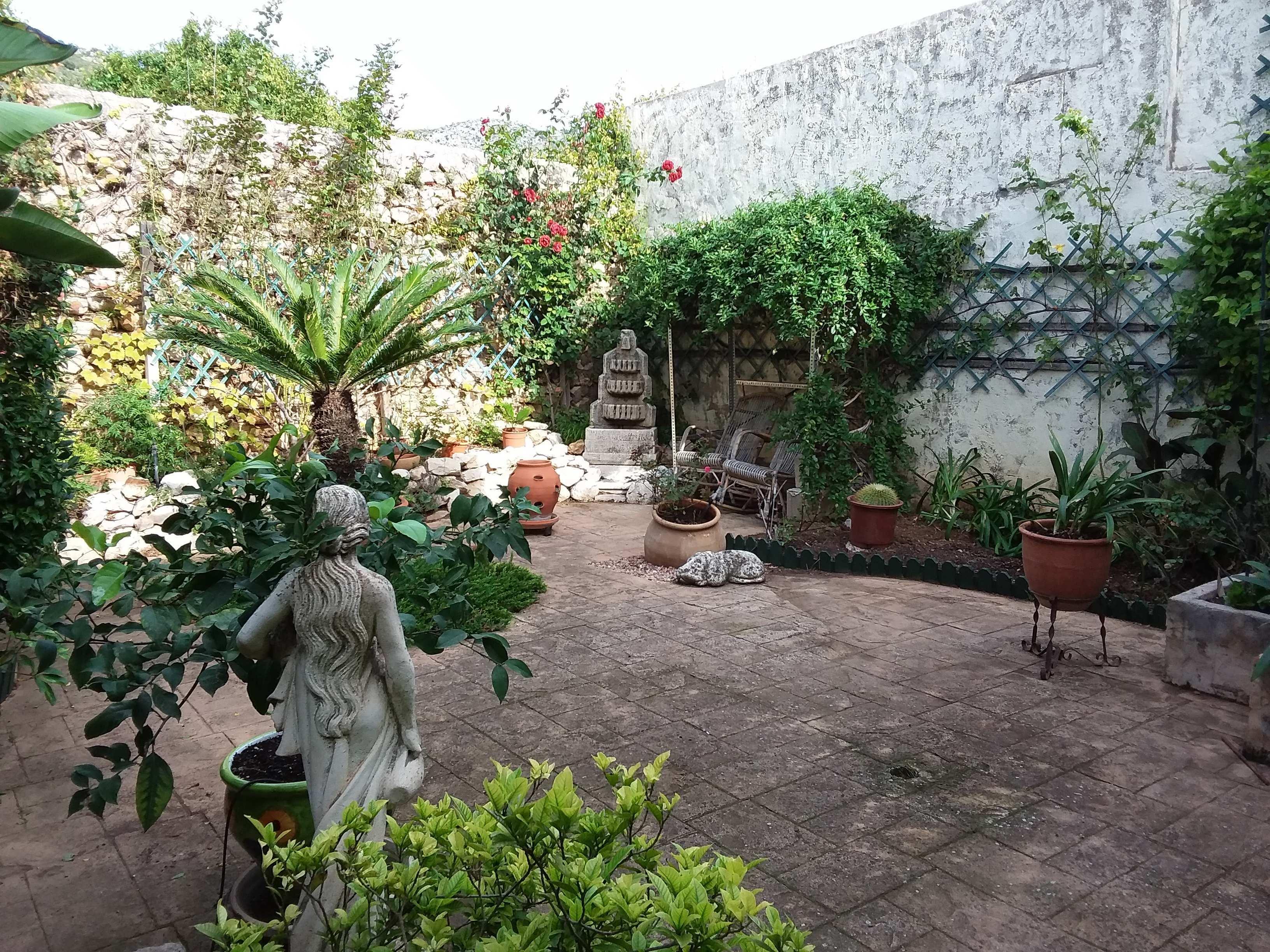 Galerie de photos - 2 - Olea-Home   Real Estate en Orba y Teulada-Moraira  