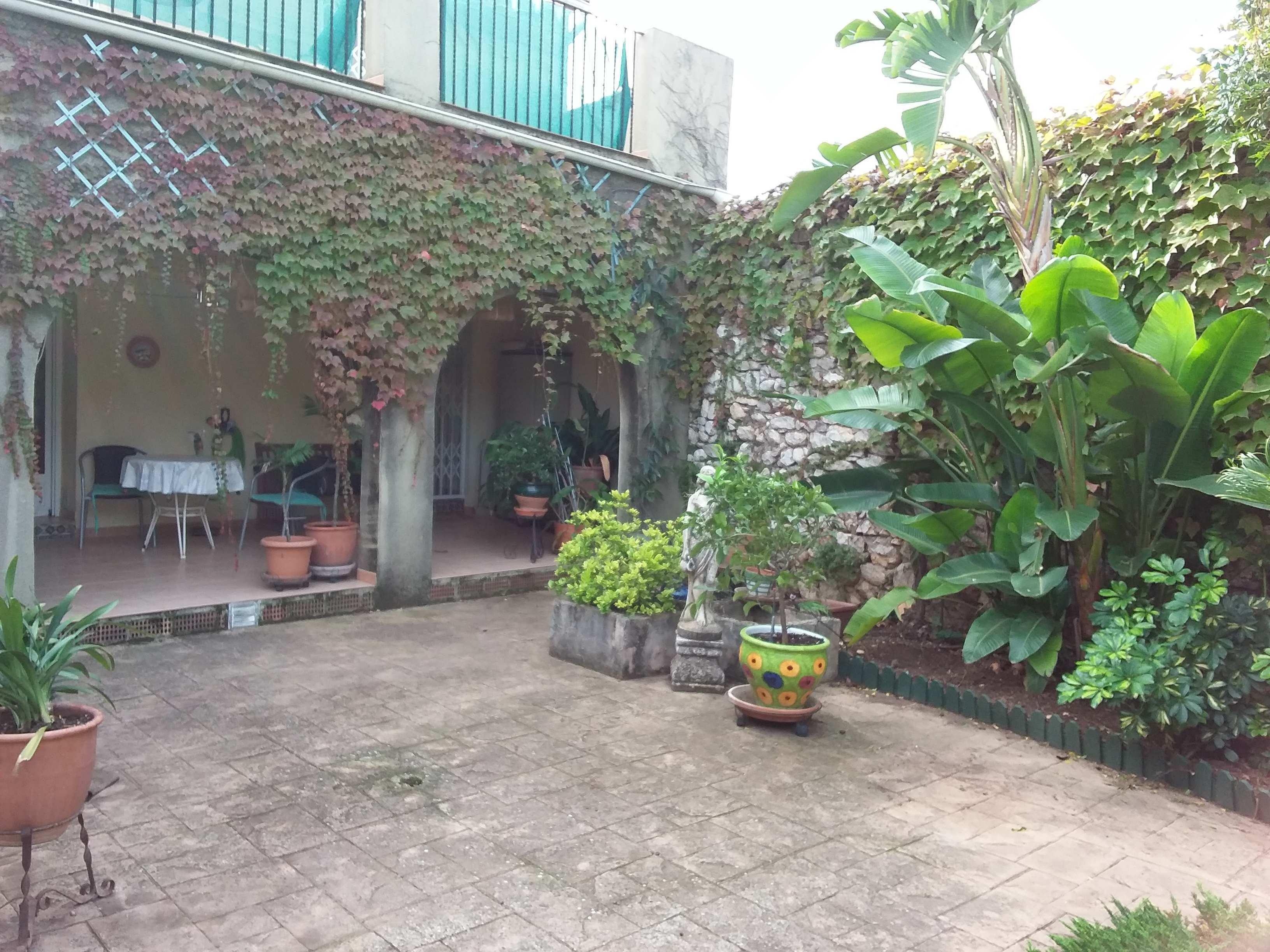 Galerie de photos - 19 - Olea-Home   Real Estate en Orba y Teulada-Moraira  