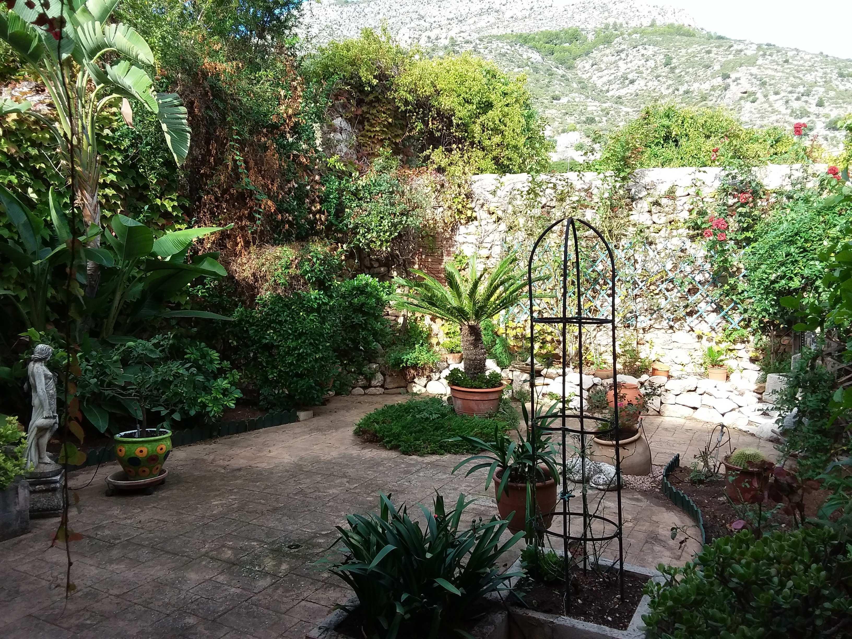 Galerie de photos - 3 - Olea-Home   Real Estate en Orba y Teulada-Moraira  