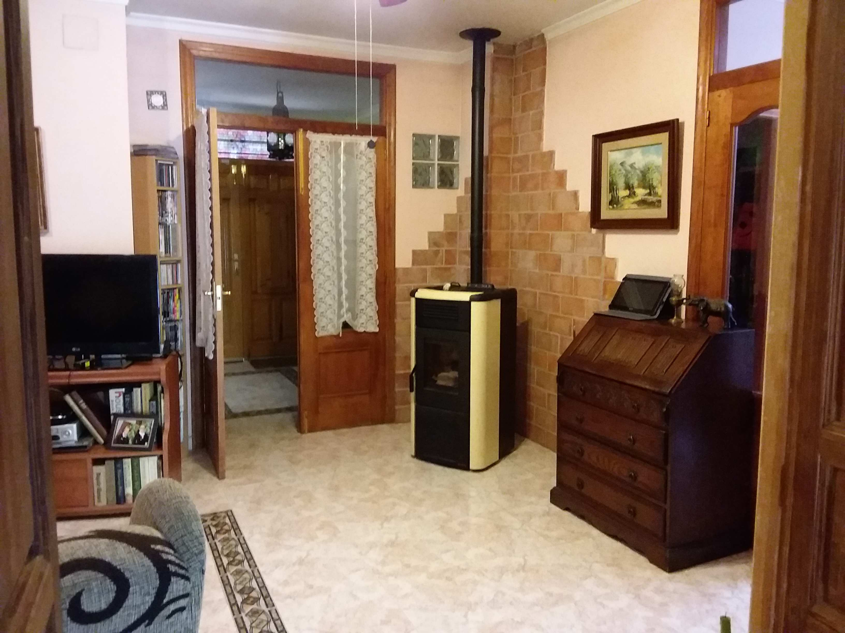 Galerie de photos - 5 - Olea-Home   Real Estate en Orba y Teulada-Moraira  
