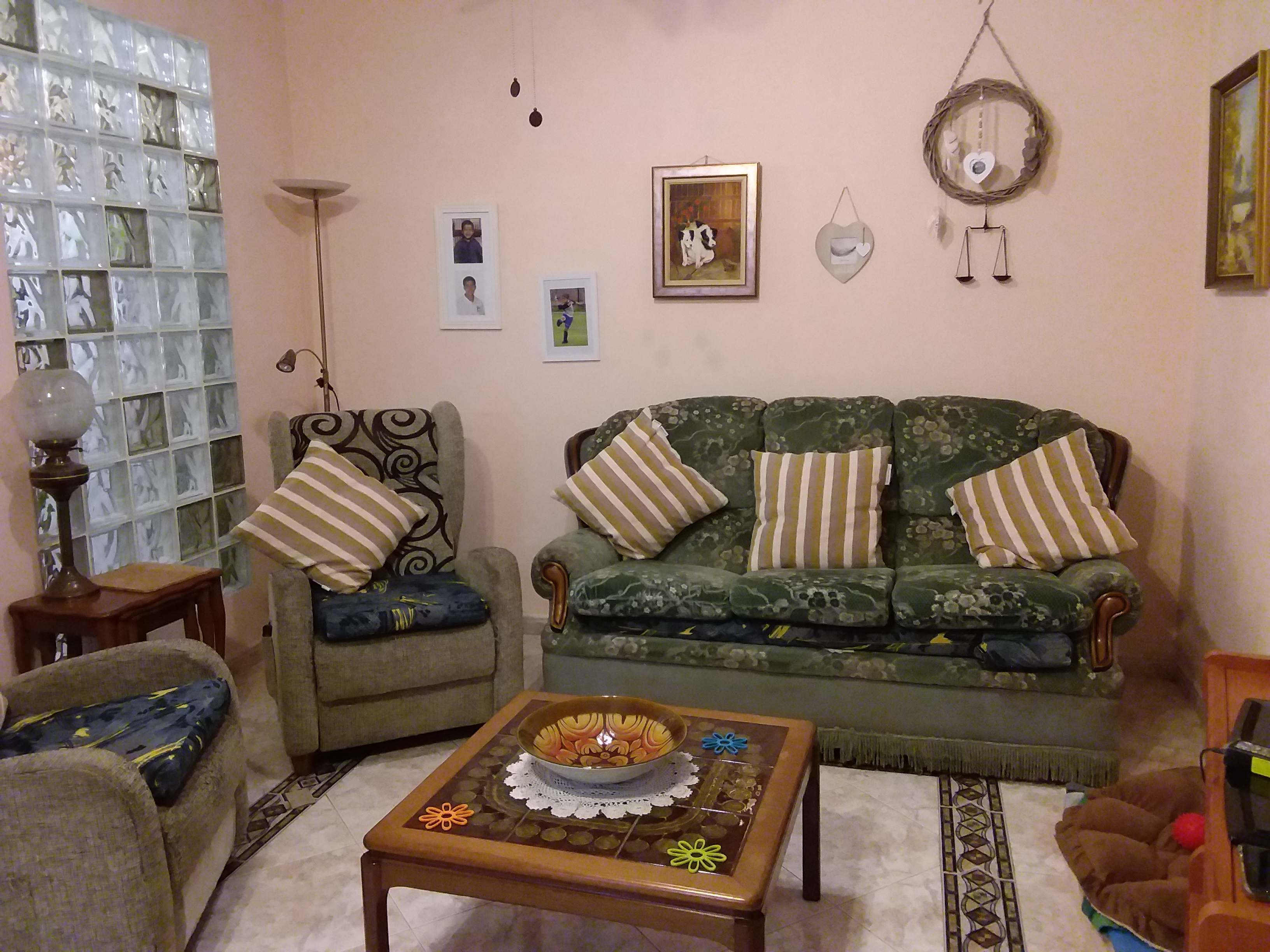 Galerie de photos - 7 - Olea-Home   Real Estate en Orba y Teulada-Moraira  