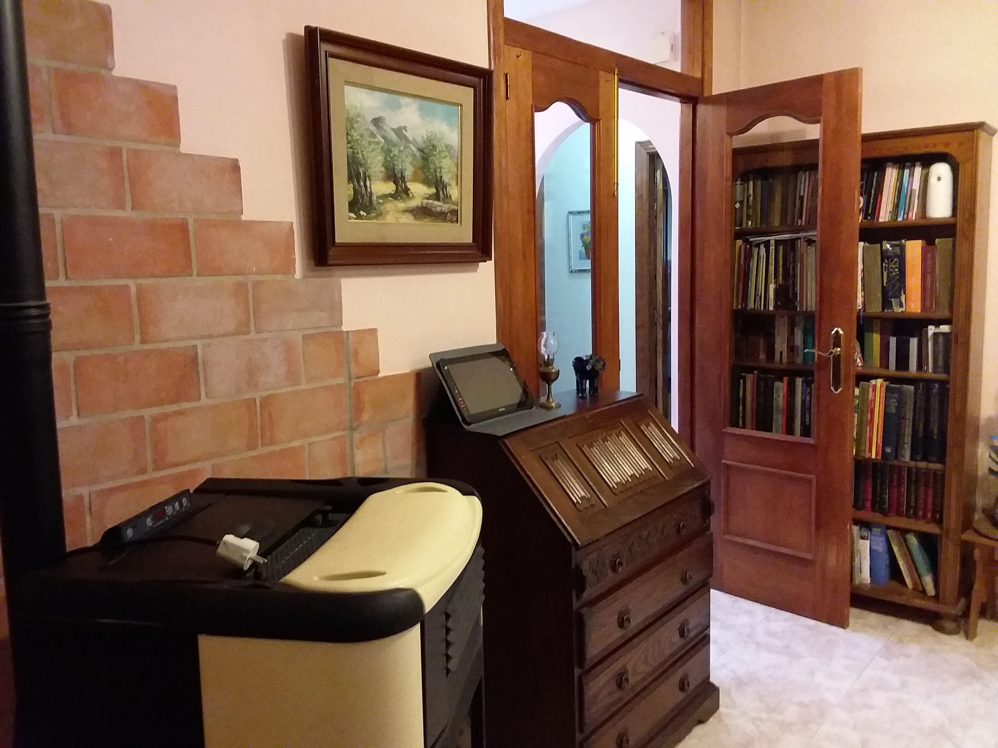 Galerie de photos - 9 - Olea-Home   Real Estate en Orba y Teulada-Moraira  