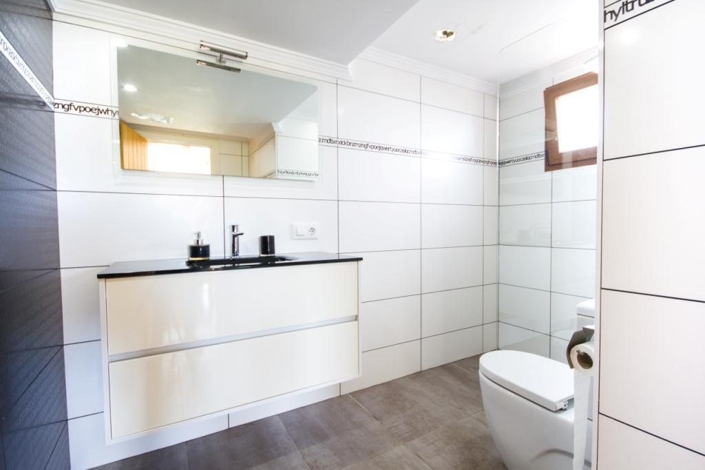 Galerie de photos - 11 - Olea-Home   Real Estate en Orba y Teulada-Moraira  
