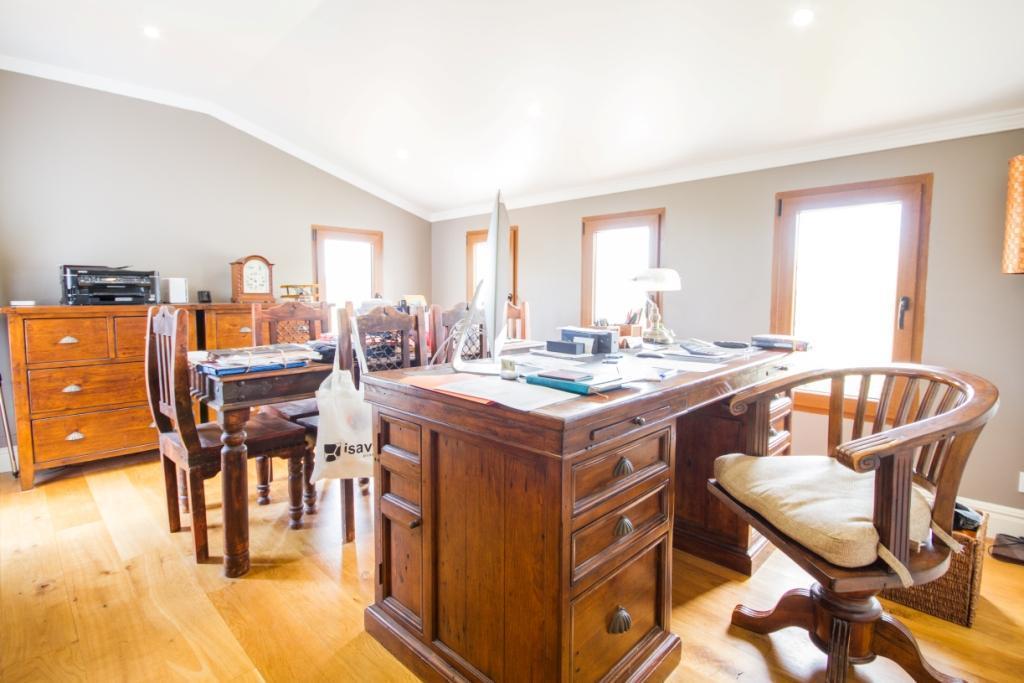 Galerie de photos - 16 - Olea-Home   Real Estate en Orba y Teulada-Moraira  